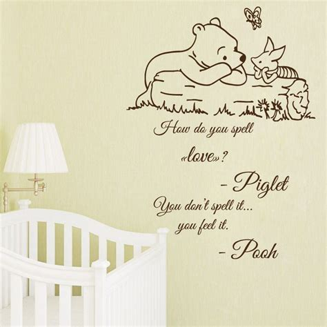 nursery wall sticker quotes best 25 nursery wall quotes ideas only on baby room quotes nursery room quotes and