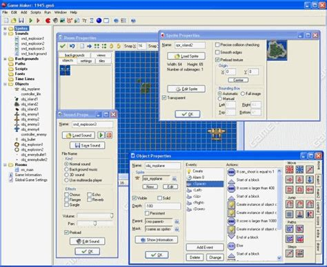 program maker free free software to create maker
