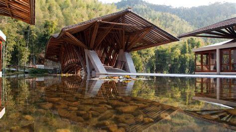 Edsa Landscape Architect Salary Modern Landscape Architecture Design In Ideas