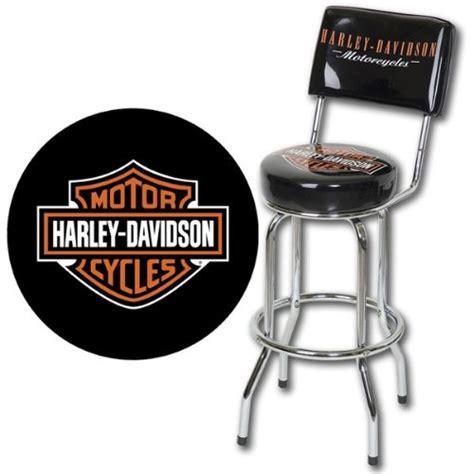 Harley Davidson Skull Bar Stools by Harley Davidson Bar Chairs