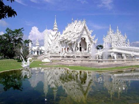 top     thailand unique tourist attractions