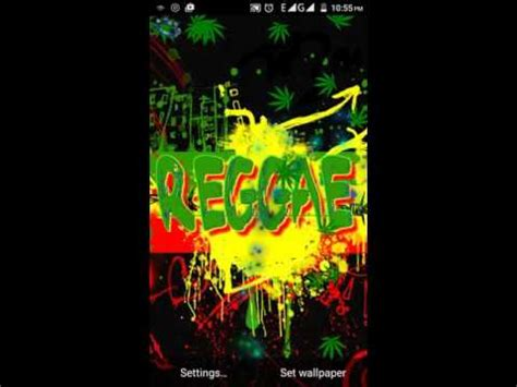 themes ps4 weed full download ganja screensavers ps3