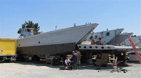 higgins boat rental 1965 higgins higgins lcm8 landing craft boat for sale 74