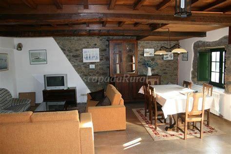 cochera y sala fotos de pazo de mella casa cochera y casa lamelas
