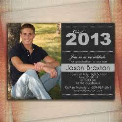 senior graduation invitation senior graduation by mvdesignink
