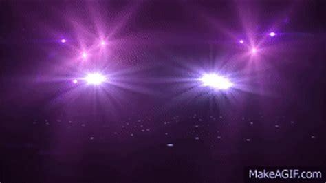 youtube layout gif spotlight flashing lights background motion graphic free
