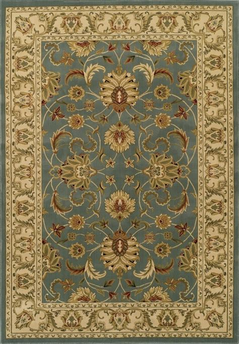 rugs direct rugs direct wimbledon wd 45 rugs rugs direct
