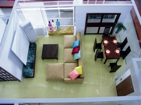 interior design model altexgroup