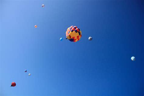 Mainan Bola Balon gambar langit balon udara pesawat terbang kendaraan pelayaran olahraga ekstrim mainan