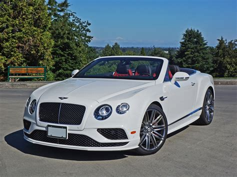 bentley canada 100 bentley coupe 2016 white bentley continental