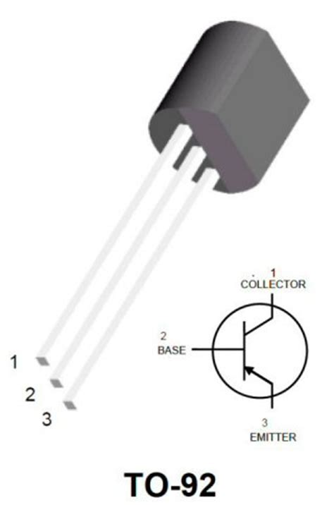 transistor to touch 28 images 1 200 transistor circuits bjt transistor with led 28 images