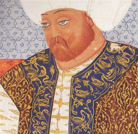 ottoman sultan selim image gallery sultan selim 2