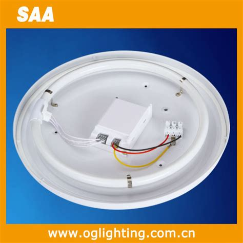bathroom fluorescent light covers saa pastic bathroom light covers t5 circular fluorescent