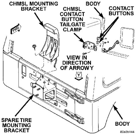 wiring diagram for 97 jeep wrangler get free image about