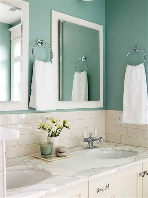 Spa Colors For Bathroom Paint by Charming Spa Paint Colors For Bathroom 77 Within Interior