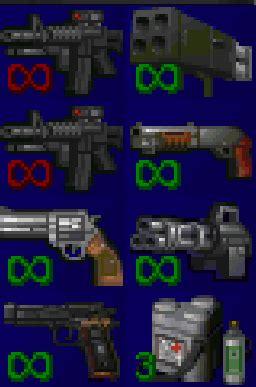 gta naruto mods: save 100% + todas armas com munição