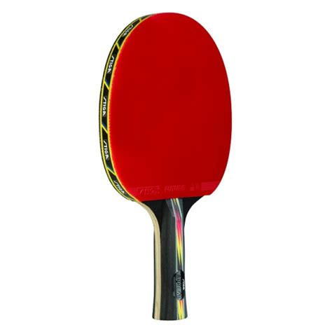 escalade t1270 stiga table tennis paddle on sale fast