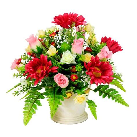 fake flowers artificial flowers artificial flower singapore