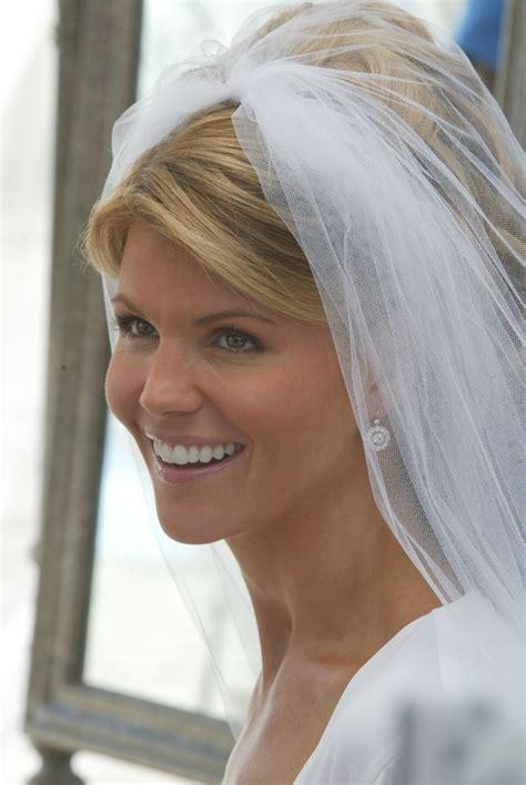 lori loughlin wedding photos lori loughlin female celebs supermodels pinterest
