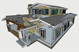Home Design And Landscape Free Software skill builder sketchup blog