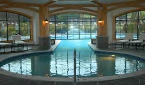 indoor outdoor pools striking idea of swimming pool that lays indoor and outdoor