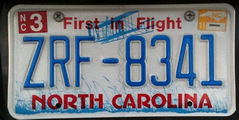 Nc Vanity Plates by Libraries Are Cool Students Should Get To Explore Them