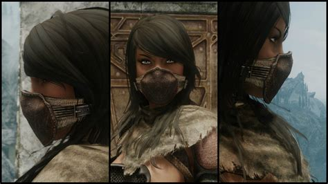 skyrim assault armor tes 5 skyrim quot west wind combat series assault armor unp