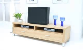 2012 modern luxury design wooden tv stand buy tv stand lcd tv