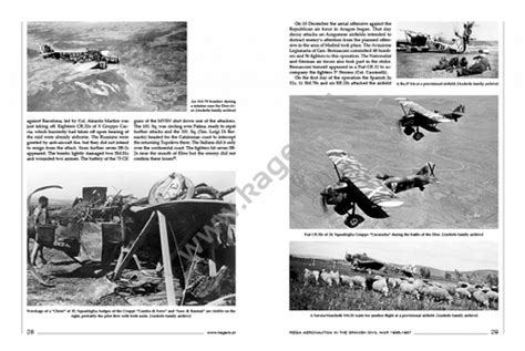 crickets against rats regia 8364596160 crickets against rats regia aeronautica in the spanish civil war 1937 1939 vol ii internet shop