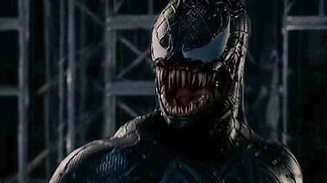 el nuevo guasn tendr su propia pelcula venom el enemigo de spiderman tendr 225 pel 237 cula propia