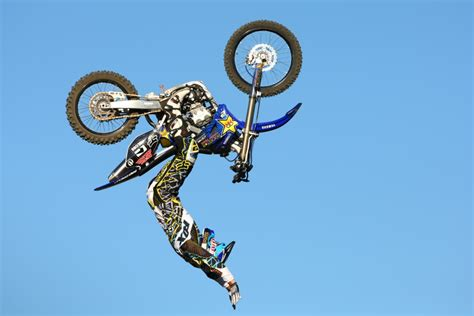 freestyle motocross freestyle motocross pictures diverse information