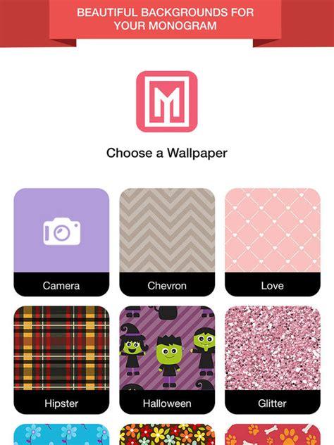 picking colors that match purple wall decor whalescanada com wallpaper maker make monogram on the app store