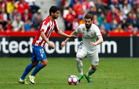 imagenes real madrid sporting sporting real madrid fotos real madrid cf