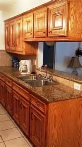 Ziemlich Vanities 28 Ziemlich Honey Oak Kitchen Cabinets 37 Best