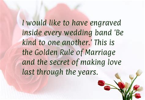 Wedding Anniversary Wishes Quotes For Friends by Anniversary Wishes Quotes For Friends Quotesgram