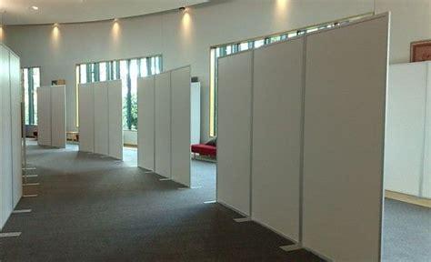 Good Bathroom Wall Mirrors #7: 527ab980f241f5ef3e73740c7cd42d17.jpg