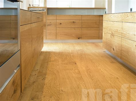 country floor timber floors i oak i country brushed natural oil i mafi