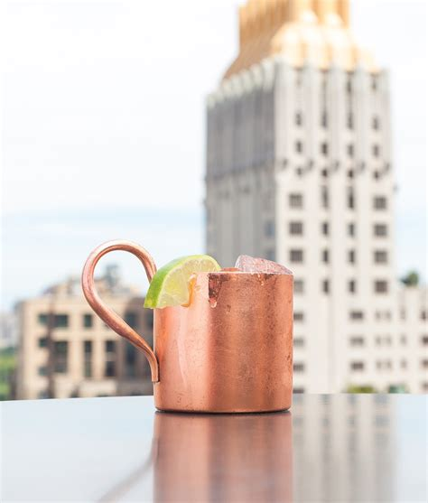 best moscow mule recipe how to make a moscow mule delish com