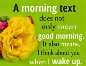 Curtains Ri Good Morning Pictures Messages Beautiful Messages