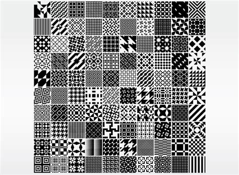 patterns free download illustrator vector pattern pack