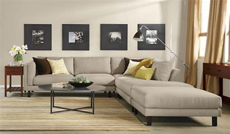 room and board holden sofa holden sectionals colors chairs and the o jays