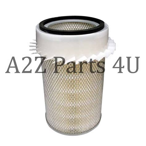 Air Filter New Vixion new air filter for ih 1594 k306535 ebay