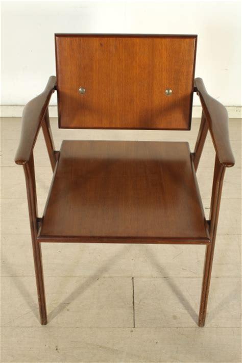 sedie modernariato sedie anni 50 60 sedie modernariato dimanoinmano it