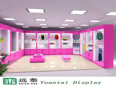 Shop For Chairs Design Ideas Beautiful Wooden Clothes Furniture Showcase Garment Shop Interior Design View Garment Shop