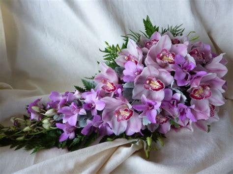 Discount Silk Wedding Flowers by για μια καλυτερη ζωη το τησ εκπαιδευσησ ιουνίου 2014