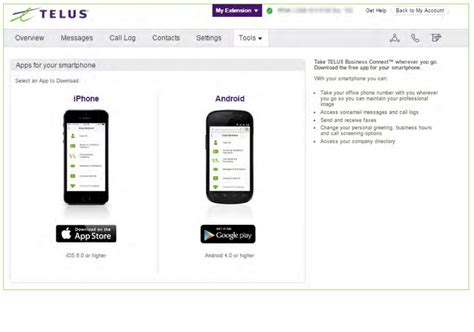 Telus Find Telus Mobility Cell Phone Number Search Best Image High