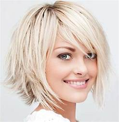 shaggy style hair cut 8 bob hairstyles shaggy bob haircut ideas popular haircuts