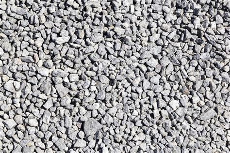 ghiaia texture granite gravel texture stock photo 169 rokvel 83009578