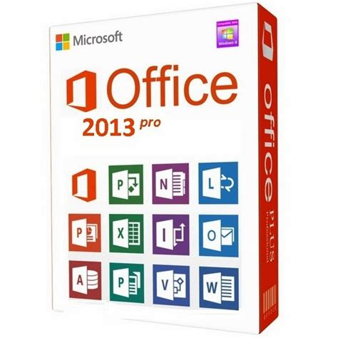 Microsoft Office 2013 Professional Plus Original 1 microsoft office proffesional plus 2013 version inherit