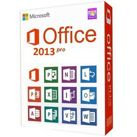 microsoft office proffesional   full